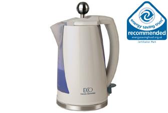 eco kettle